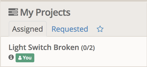 MyProjects.png